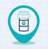 probiotic culturelle for dogs and cats