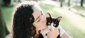 Cat ownership isn't easy. It can be a big responsibility for pet parents.